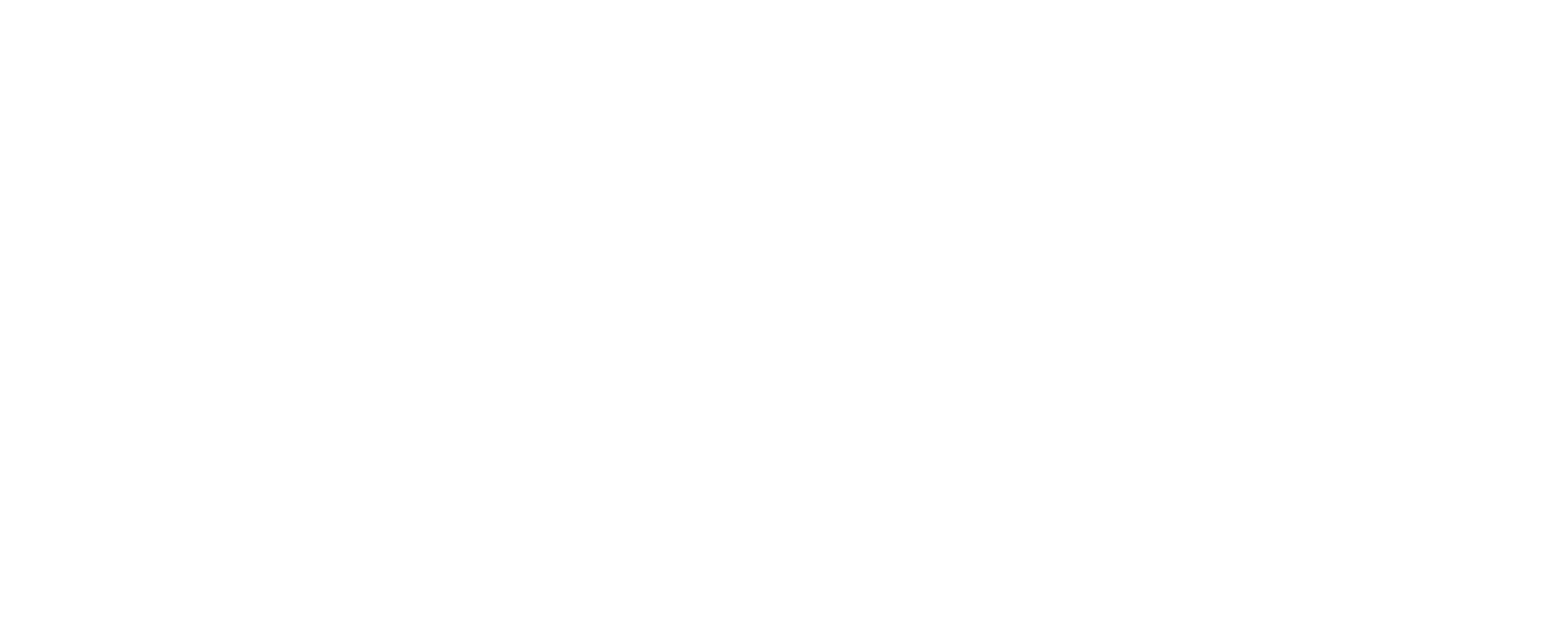 B2 Project