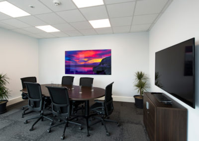 Collingwood-Meeting-Room-1