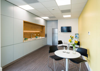 Collingwood-Meeting-Room-kitchen