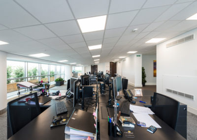 Collingwood-Workstations-1-(1000-of-1)