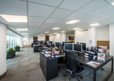 Collingwood-Workstations-2-(1000-of-1)