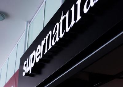 Supernatural-7